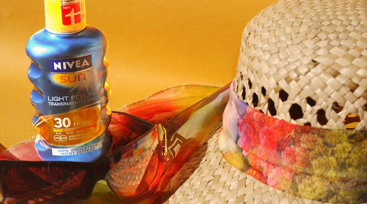 Sun safety to prevent skin cancer