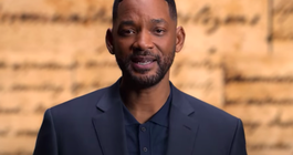 Will Smith Georgia