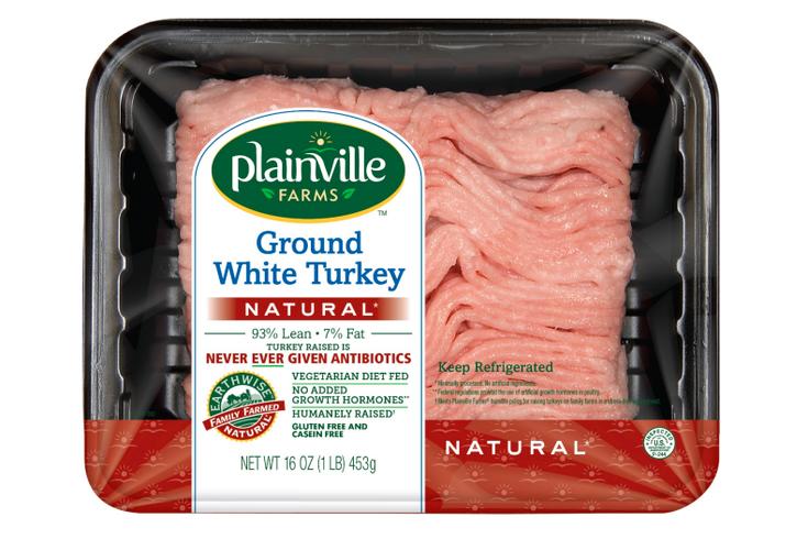 salmonella outbreak pa