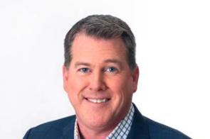 Gregg Murphy Phillies