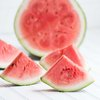 melon recall salmonella