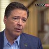 04152018_James_Comey_ABCNews