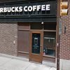 04152018_Starbucks_18th_Spruce_GM