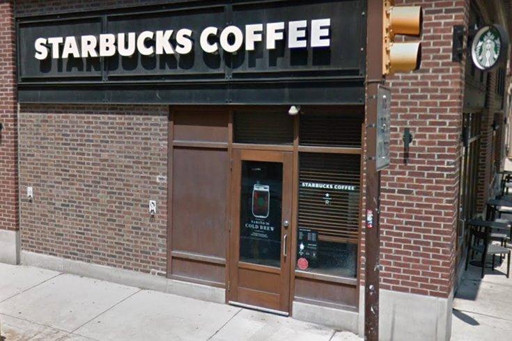 04152018_Starbucks_18th_Spruce_GM