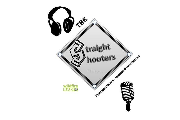 041616_Straight-Shooters-Logo