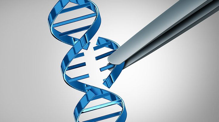 CRISPR gene editing 04162019