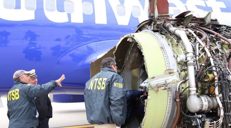 04172018_Southwest_NTSB