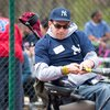04192018_MiracleLeague2017_CC