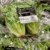 04202018_romaine_lettuce_USAT.