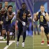 042117_Eagles-Draft-Options_AP