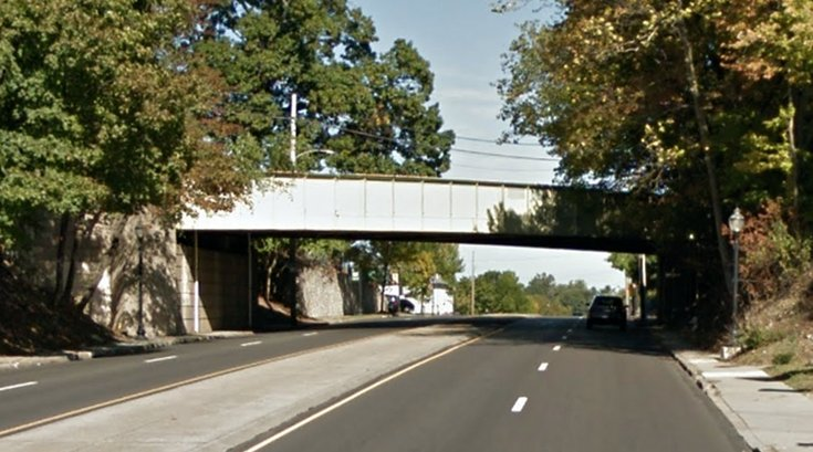 04212017_EdgeHill_Route622_GM