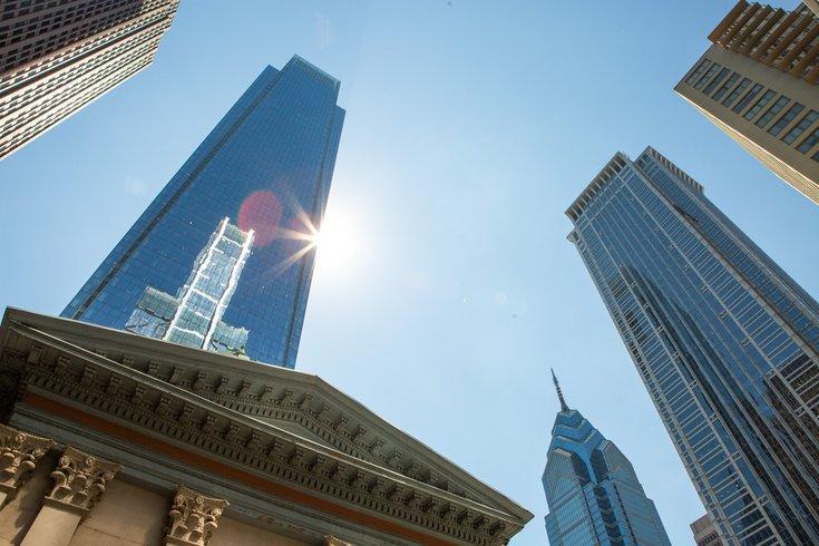 Philadelphia Businesses