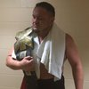 042216_samoajoe_WWE