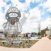Carroll - BEBOT Piazza Pod Park Northern Liberties