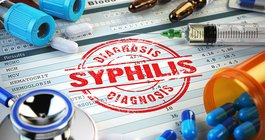 Syphilis 04222019