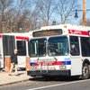 SEPTA Job Action