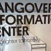 Hangover Center 04232019