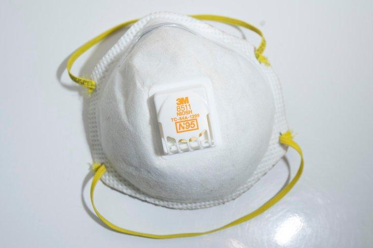 042121 n95 mask