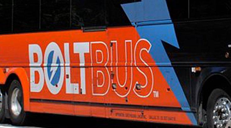 04242018_BoltBus_wiki