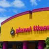 planet fitness free teens