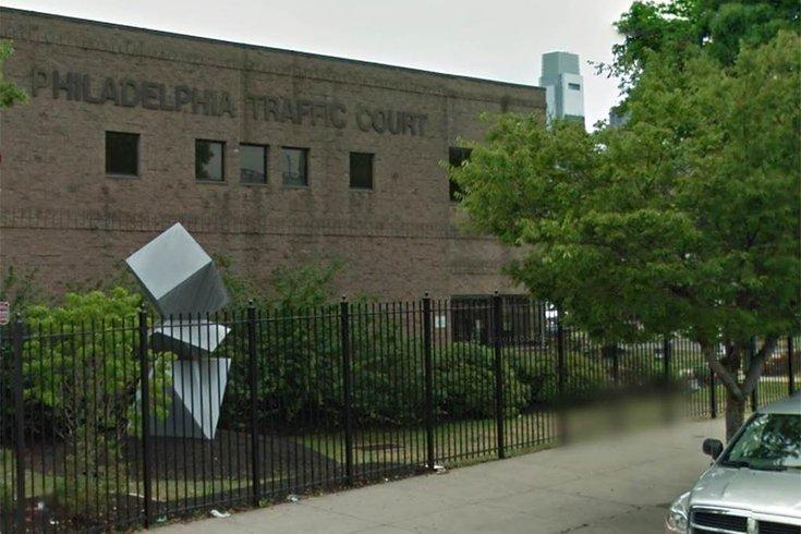 04262016_Philadelphia_traffic_court_GM