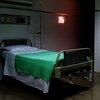 04272018_hospital_bed_Unsplash