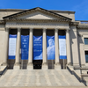 Franklin Institute 200th anniversary renovations