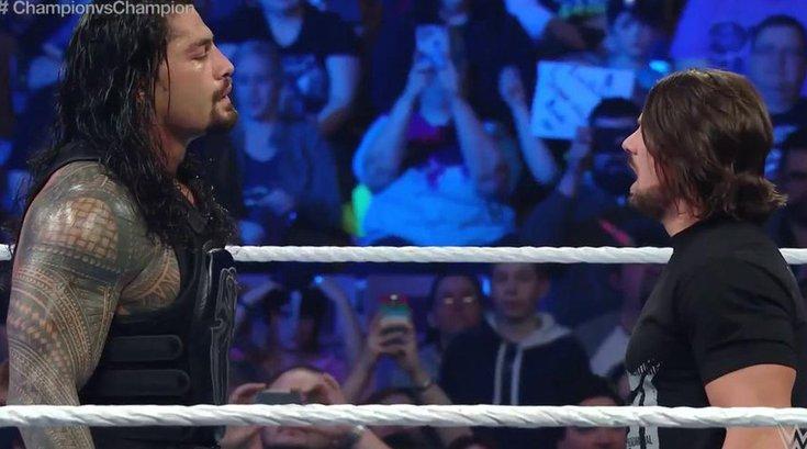 042916_reignsstyles_WWE