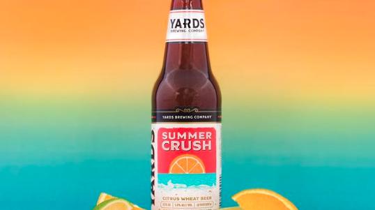0429_Yards summer crush