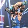 111315_wweengland_WWE