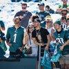 fans_4_Eagles_49ers_Frese.jpg