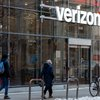 Stock_Carroll - Verizon Wireless