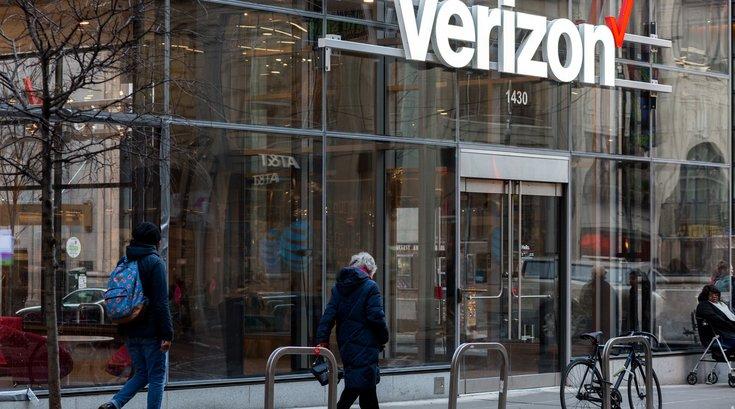 Stock_Carroll - Verizon Wireless