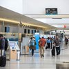 Stock_Carroll - Philadelphia International Airport