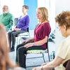 Limited - Mindfulness Meditation April 2019 IBX Live