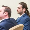 Carroll - David Creato Trial