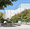 Stock_Carroll - Barnes Foundation