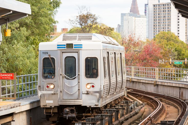 Septa Union Workers See Salary Increase Higher Pension Payments In