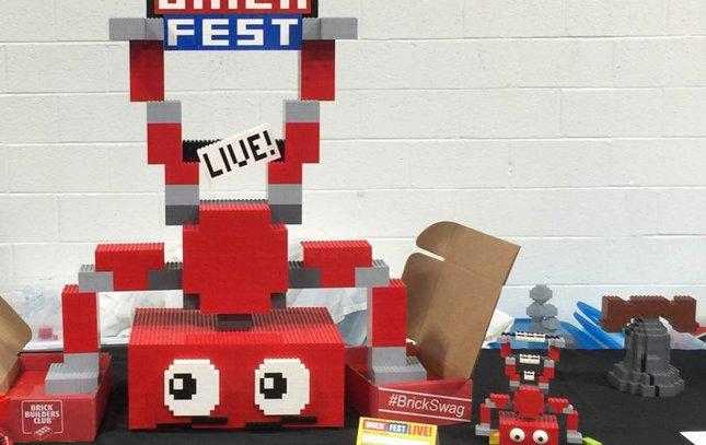 05012016_BrickFest11_MA
