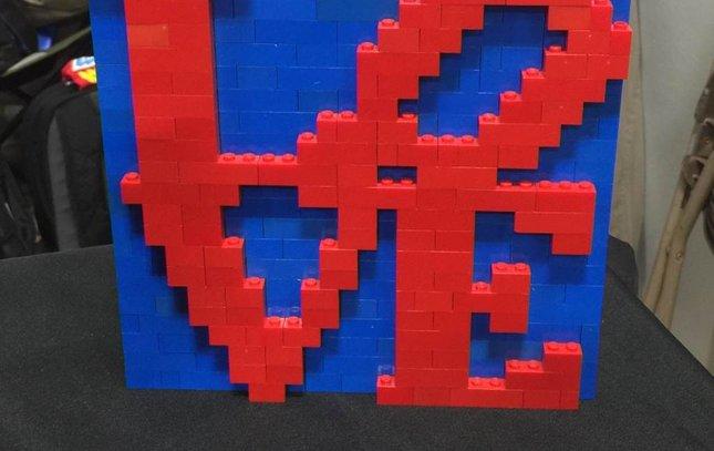 05012016_BrickFest1_MA