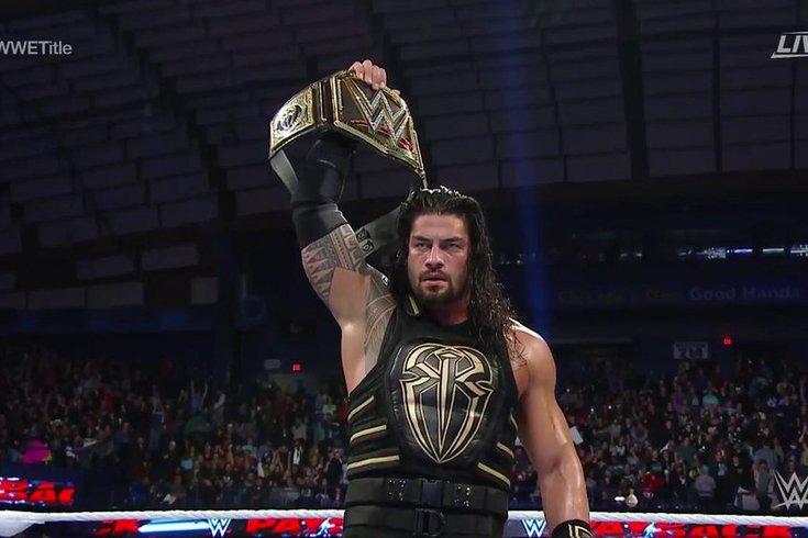 050216_reigns_WWE