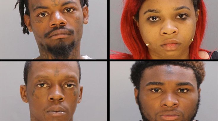 05022017_trafficking_suspects_PPD