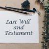 05022018_Last_Will_Testamen4t_Illo