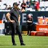 Nick_Sirianni_10_Eagles_49ers_Frese.jpg