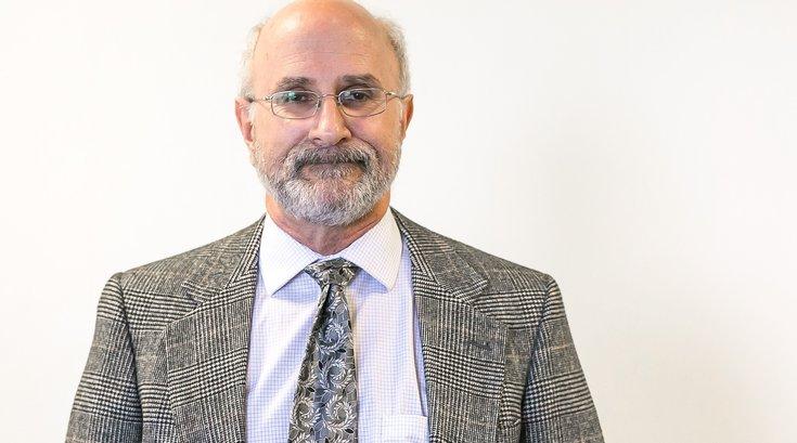 Carroll - David Creato Trial Dr. Gerald Feigin