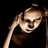 05032015_migraine_headache_wiki