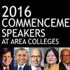 05042016_Commencement_Speakers