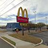 McDonalds Poo Lawsuit