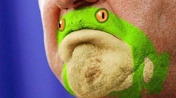 05052017_Trump_frog_art