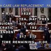 05062017_ACA_repeal_vote_CSPAN